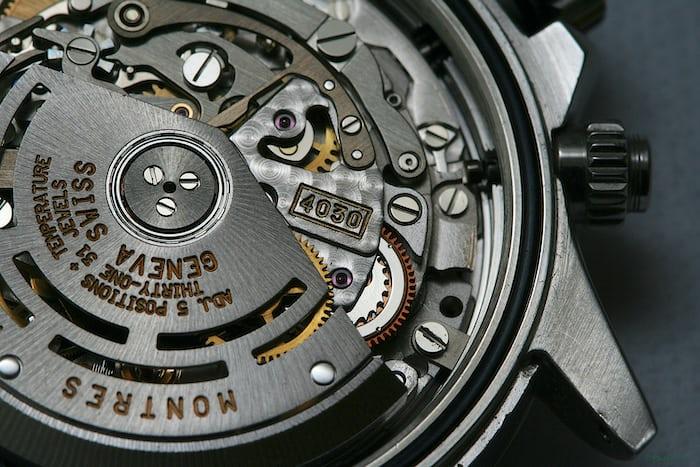 50 ans El Primero / Quel  chrono Zenith El Primero vous parle le plus ?  040.jpg?ixlib=rails-1.1