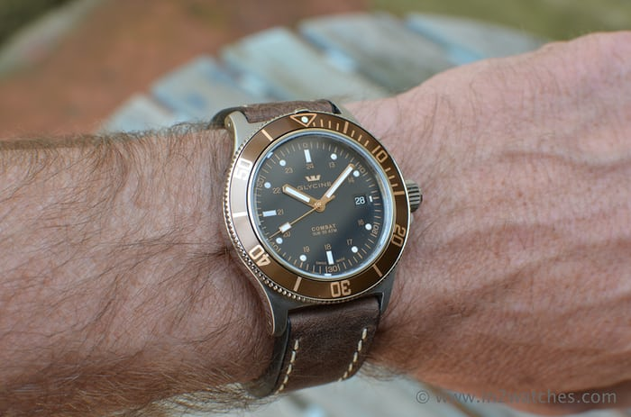 Image Result For Goldeneye Watches