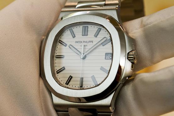 Часы Casio купить в Москве по доступной цене