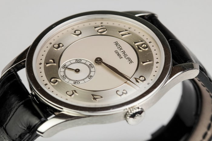 Bring A Loupe 10 Great Ebay Finds At Various Price Points Hodinkee