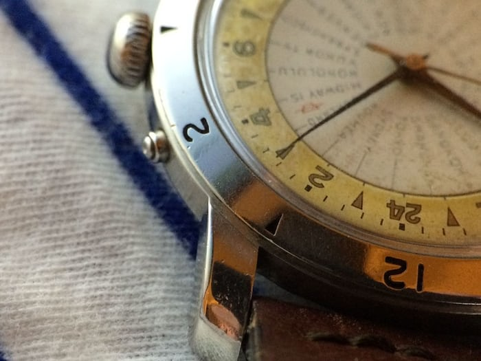 f89c5734b1b0ee Bring a Loupe  10 Great eBay Finds At Various Price Points - HODINKEE