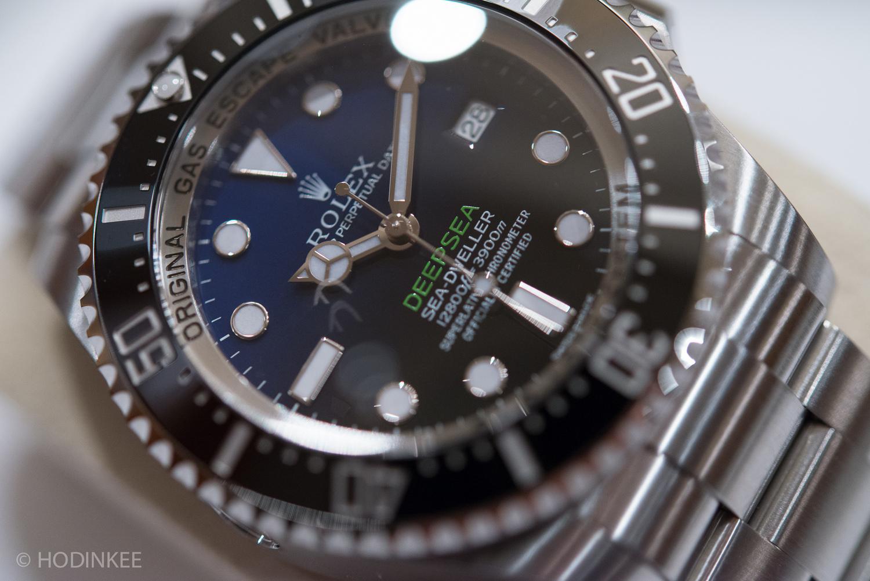 Копия часов Tissot Chrono 05118, купить по цене 5 500 руб