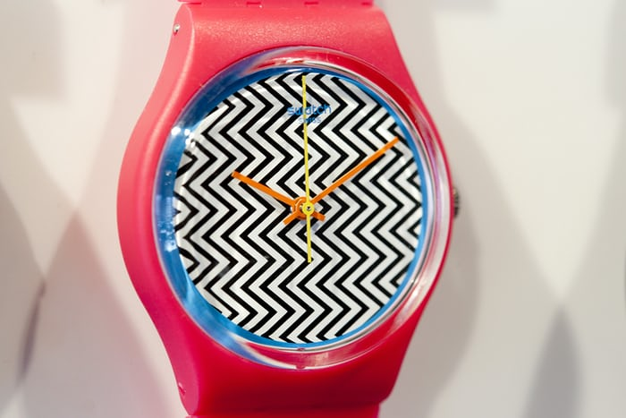 swatch summer collection 2014