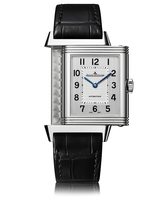 Reverso Classic Large