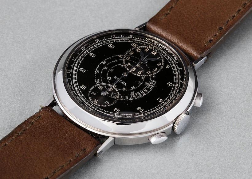 Rolex 2737