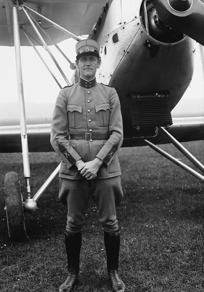 Rudolf Homberger