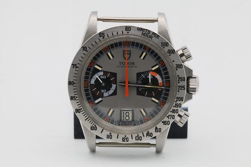 Tudor Monte-Carlo Reference 7159