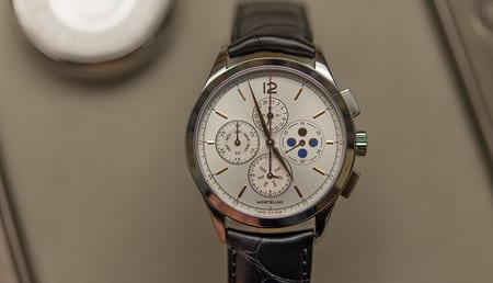 Montblancheritageannualcalendarchronograph 1.jpg?ixlib=rails 1.1