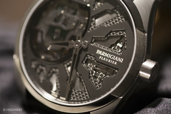 A Question To Our Readers: Does Silicon Equal Soulless In Watchmaking? A Question To Our Readers: Does Silicon Equal Soulless In Watchmaking? 588A0075 copy