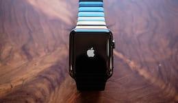 Apple watch hero dlc.jpg?ixlib=rails 1.1