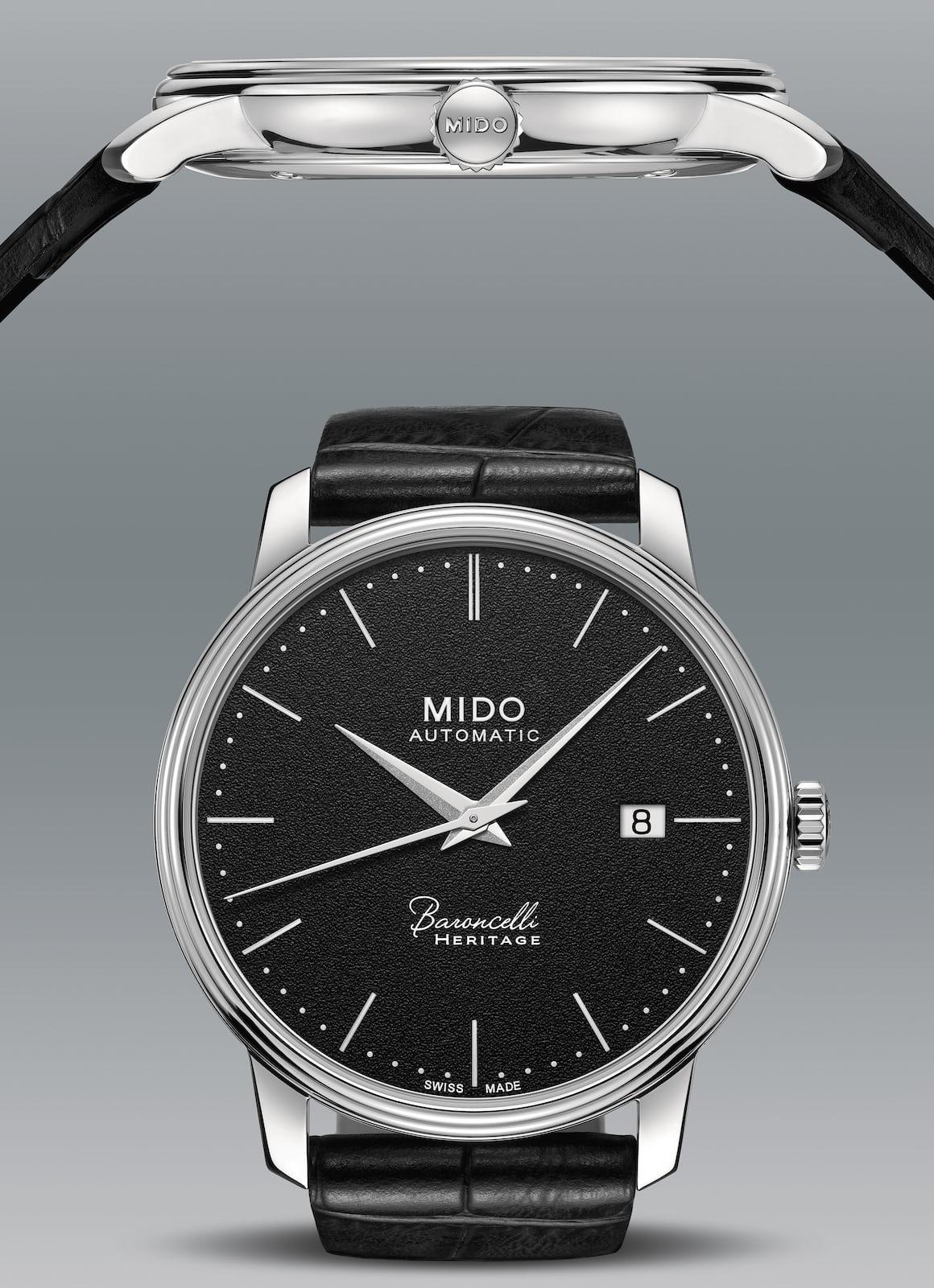 Mido - Le club des heureux propriétaires de Mido - Page 2 Crop_3.jpg?ixlib=rails-1.1