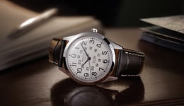 Longines hero rr.jpg?ixlib=rails 1.1