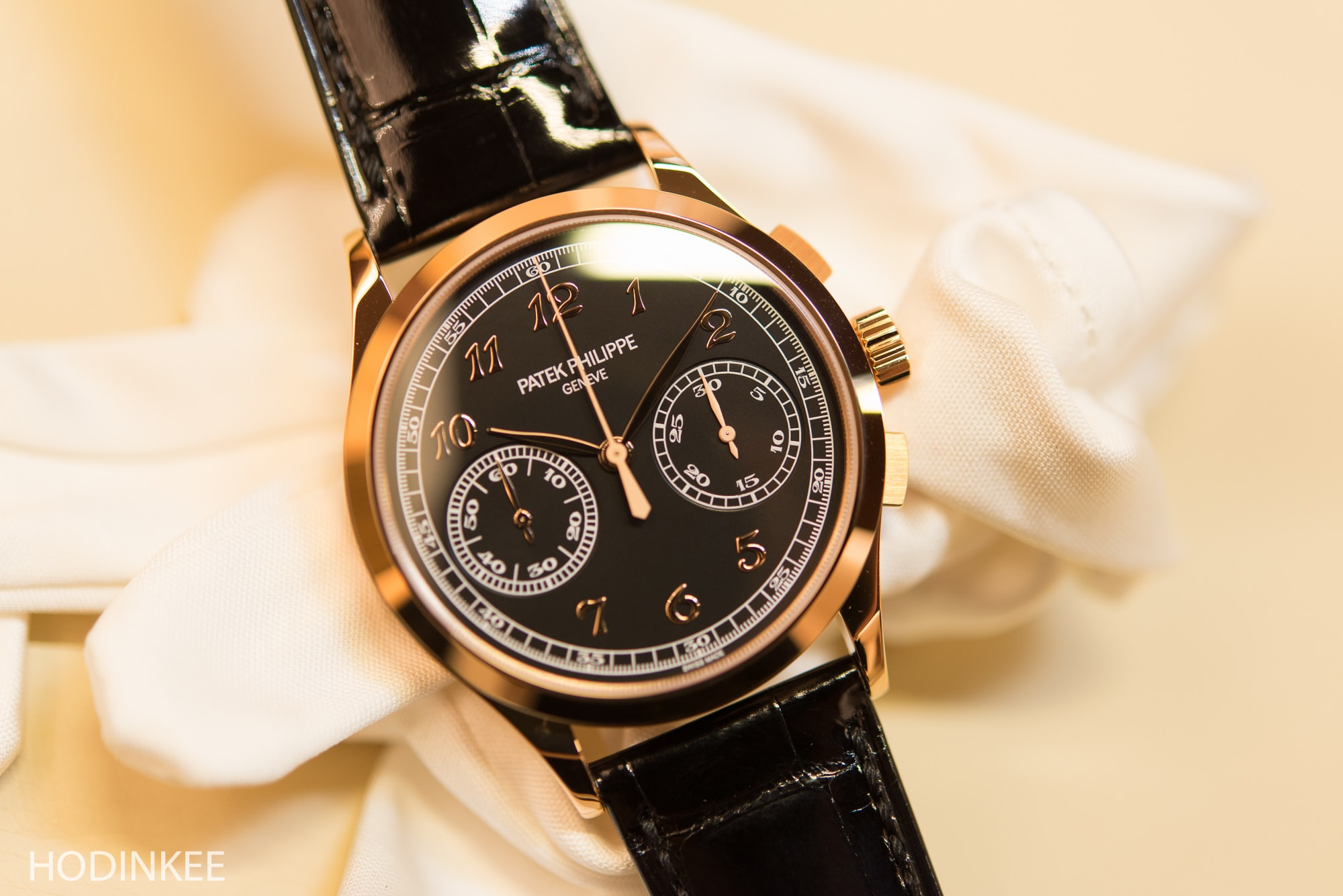Patek 5170R-010 Introducing: The Patek Philippe 5170R – The Classic Manually Wound Patek Goes Rose Gold Introducing: The Patek Philippe 5170R – The Classic Manually Wound Patek Goes Rose Gold PatekPhilippe 5170R 5