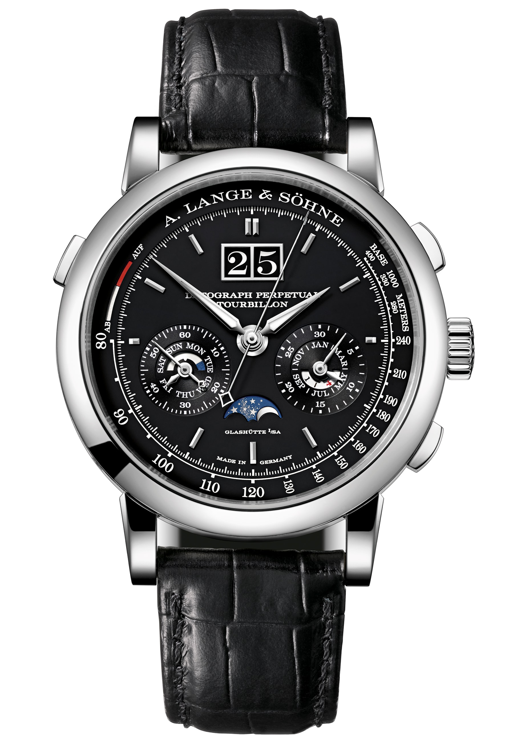 Announcing The Sixth Annual Madison Avenue Watch Week Announcing The Sixth Annual Madison Avenue Watch Week A
