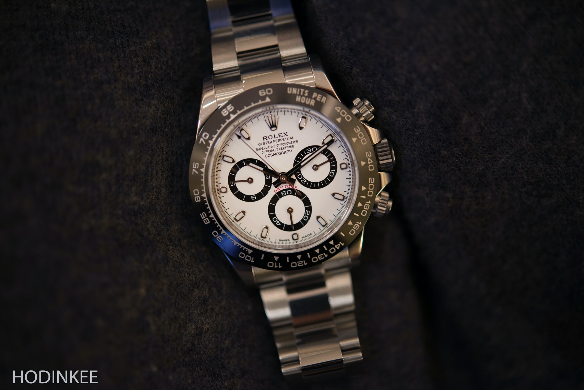 The Year In Review: The Top 20 Most Popular HODINKEE Posts Of 2016 The Year In Review: The Top 20 Most Popular HODINKEE Posts Of 2016 RolexDaytona116500LN 26 copy