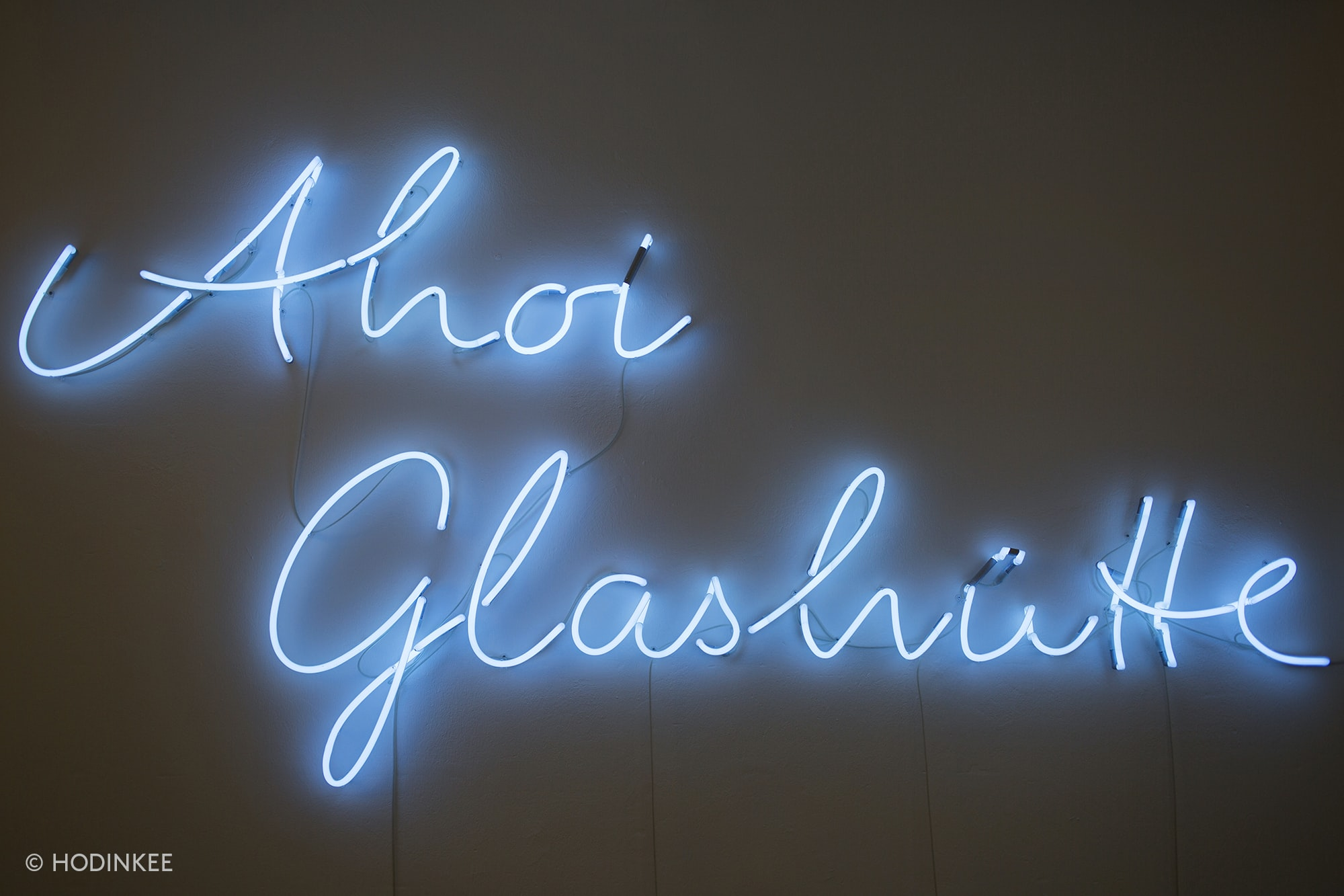 Ahoi Glashütte  Inside The Manufacture: A Visit To NOMOS Glashütte, From Design To Production (VIDEO) Inside The Manufacture: A Visit To NOMOS Glashütte, From Design To Production (VIDEO) 588A8637 copy