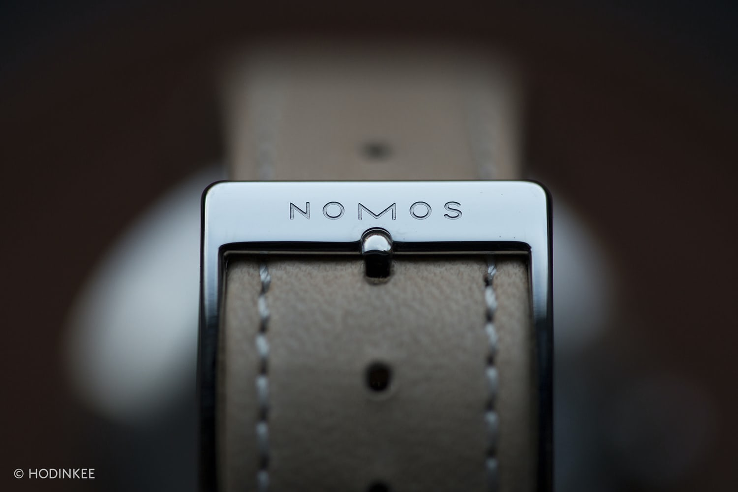 Inside The Manufacture: A Visit To NOMOS Glashütte, From Design To Production (VIDEO) Inside The Manufacture: A Visit To NOMOS Glashütte, From Design To Production (VIDEO) 588A9453 copy