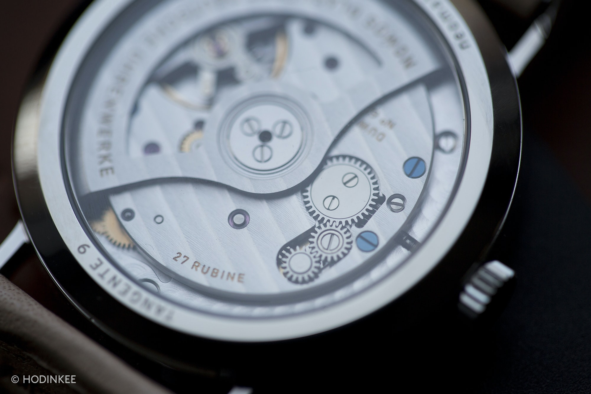 Inside The Manufacture: A Visit To NOMOS Glashütte, From Design To Production (VIDEO) Inside The Manufacture: A Visit To NOMOS Glashütte, From Design To Production (VIDEO) 588A9440 copy