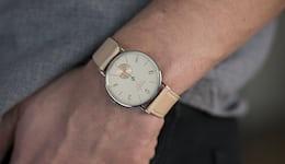 Ultra thin watchmaking hero.jpg?ixlib=rails 1.1