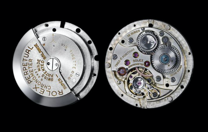 In-Depth: The Patek Philippe 2526, And Why It's A Watch To Pay Attention To In-Depth: The Patek Philippe 2526, And Why It's A Watch To Pay Attention To Screen Shot 2016 05 12 at 10