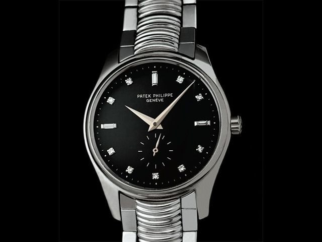 In-Depth: The Patek Philippe 2526, And Why It's A Watch To Pay Attention To In-Depth: The Patek Philippe 2526, And Why It's A Watch To Pay Attention To Reference 2526