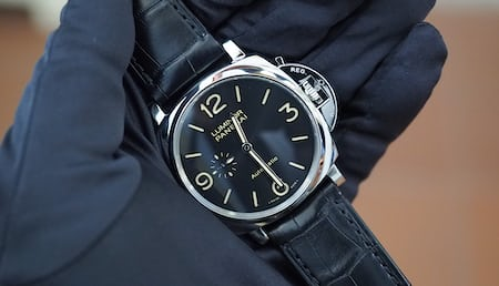 Panerai luminor due hero.jpg?ixlib=rails 1.1