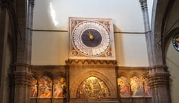 Paolo uccello clock dumo hero.jpg?ixlib=rails 1.1