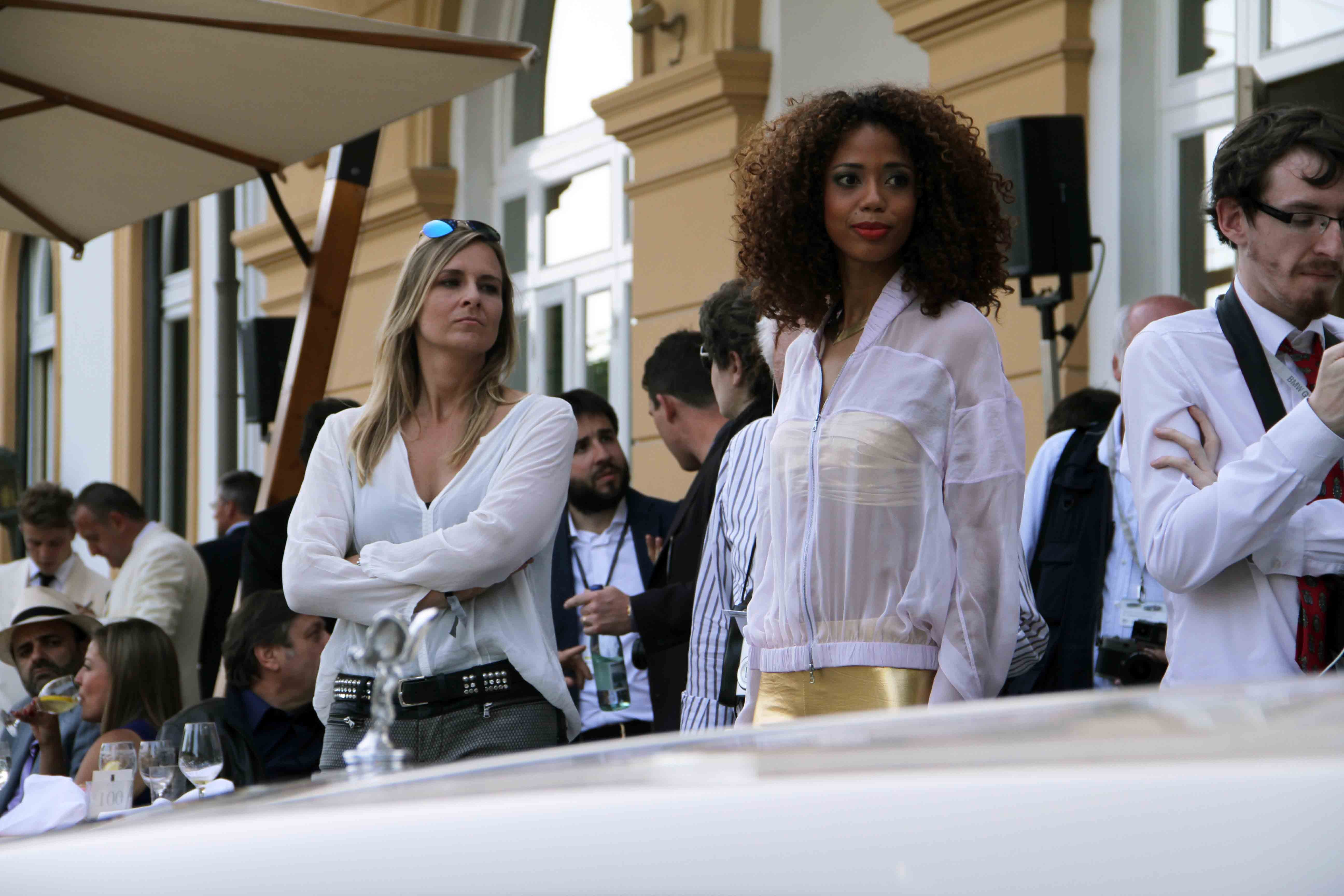 Photo Report: Watch And Car Spotting At The 2016 Concorso d'Eleganza Villa d'Este With A. Lange & Söhne Photo Report: Watch And Car Spotting At The 2016 Concorso d'Eleganza Villa d'Este With A. Lange & Söhne IMG 5749