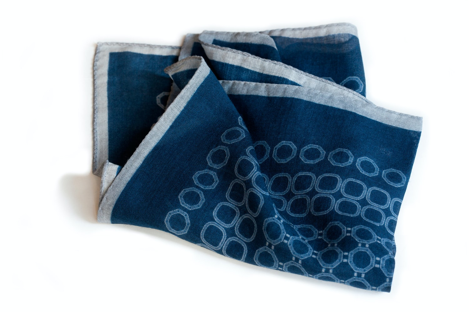 2014: The first edition of the Genta Pocket Square. Introducing: The Drake's For HODINKEE 2016 Limited Edition Genta Pocket Square Introducing: The Drake's For HODINKEE 2016 Limited Edition Genta Pocket Square a