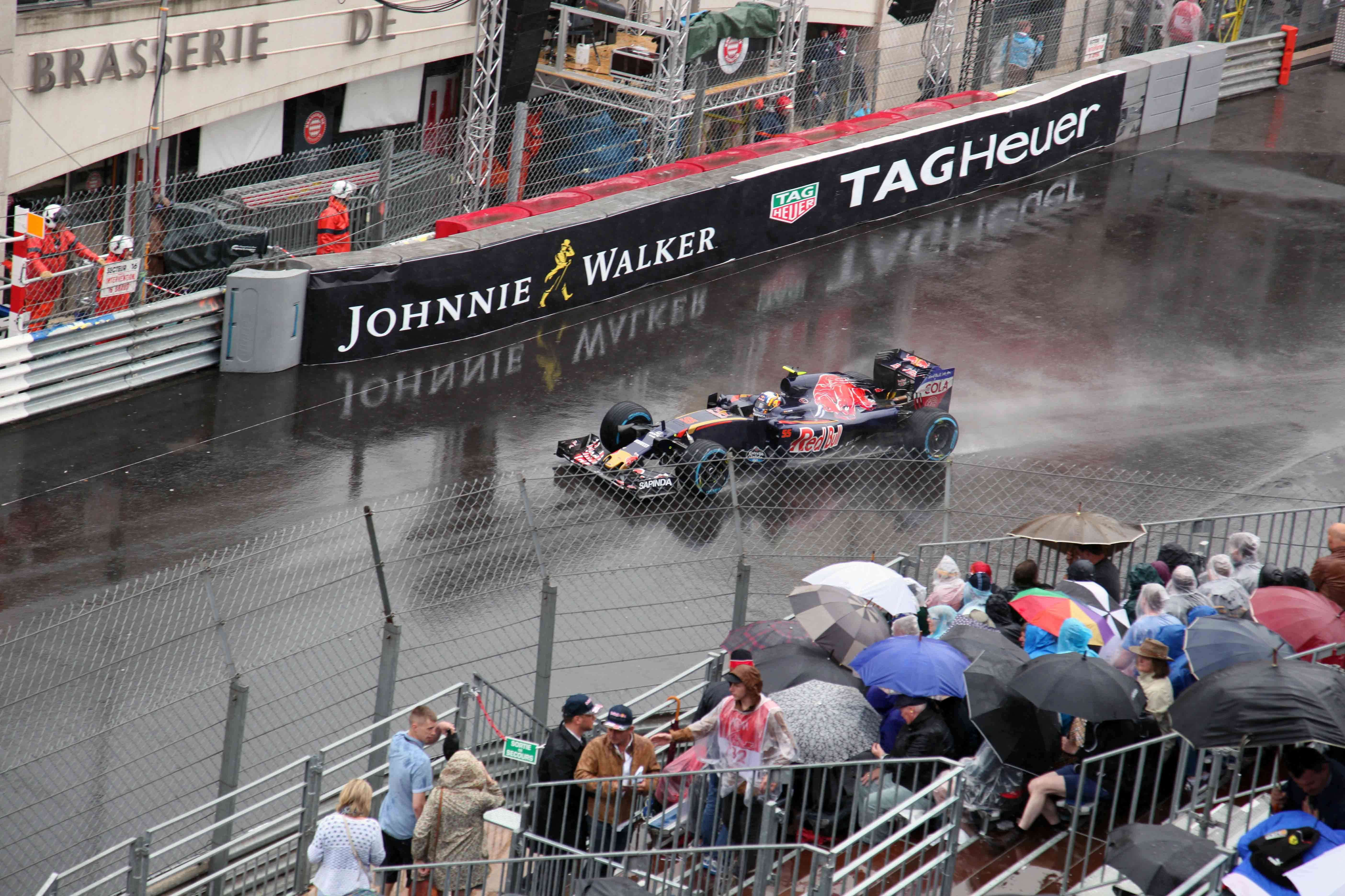 Photo Report: Behind The Scenes At The Monaco Grand Prix 2016 With TAG Heuer CEO Jean-Claude Biver Photo Report: Behind The Scenes At The Monaco Grand Prix 2016 With TAG Heuer CEO Jean-Claude Biver IMG 0873