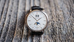 Saxonia moonphase hero.jpg?ixlib=rails 1.1