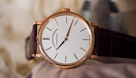 Lange saxonia 37mm hero.jpg?ixlib=rails 1.1