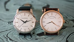 Two watch collection hero als gsz2.jpg?ixlib=rails 1.1