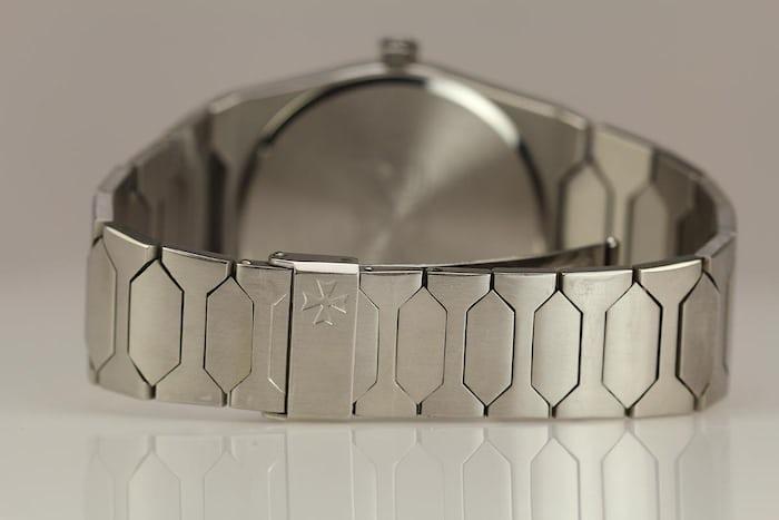 Vacheron Constantin Reference 222 bracelet