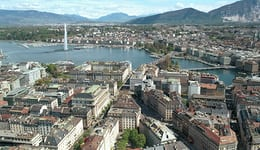 Views of geneva.jpg?ixlib=rails 1.1