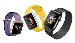 Apple watch 2.jpg?ixlib=rails 1.1