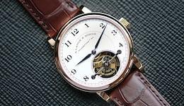 Lange tourbillon hodinkee 02.jpg?ixlib=rails 1.1