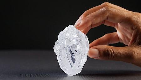Vf diamond.jpg?ixlib=rails 1.1