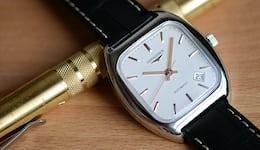 Longines 1969 hodinkee 01 1.jpg?ixlib=rails 1.1