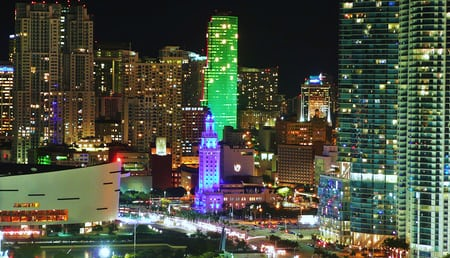 Biscayne boulevard night 20101202.jpg?ixlib=rails 1.1