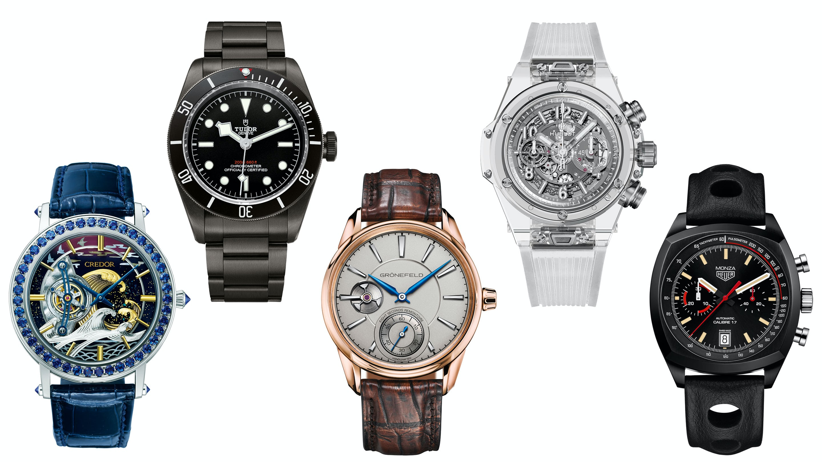 style of the haute horology bvlgari mosaic index side cnn watches article luxury baselworld