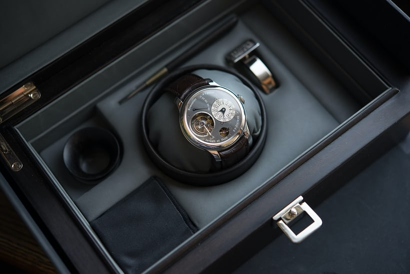 fp journe tourbillons