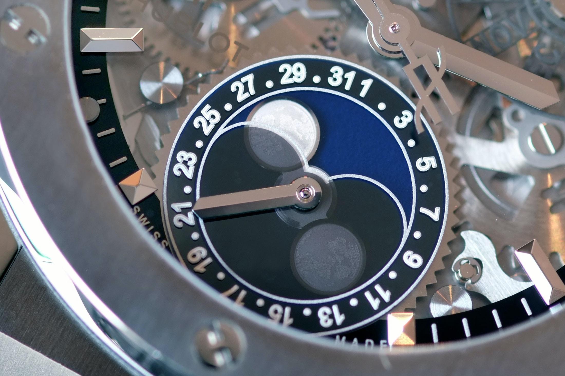 hublot_aerofusion_05.jpg?ixlib=rails-1.1