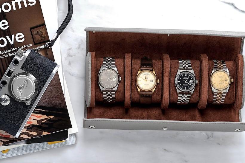 Gilt HODINKEE Sale Rolex