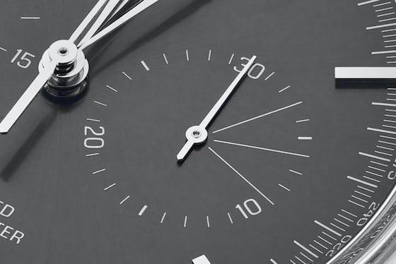 long distance hash marks zenith el primero hodinkee