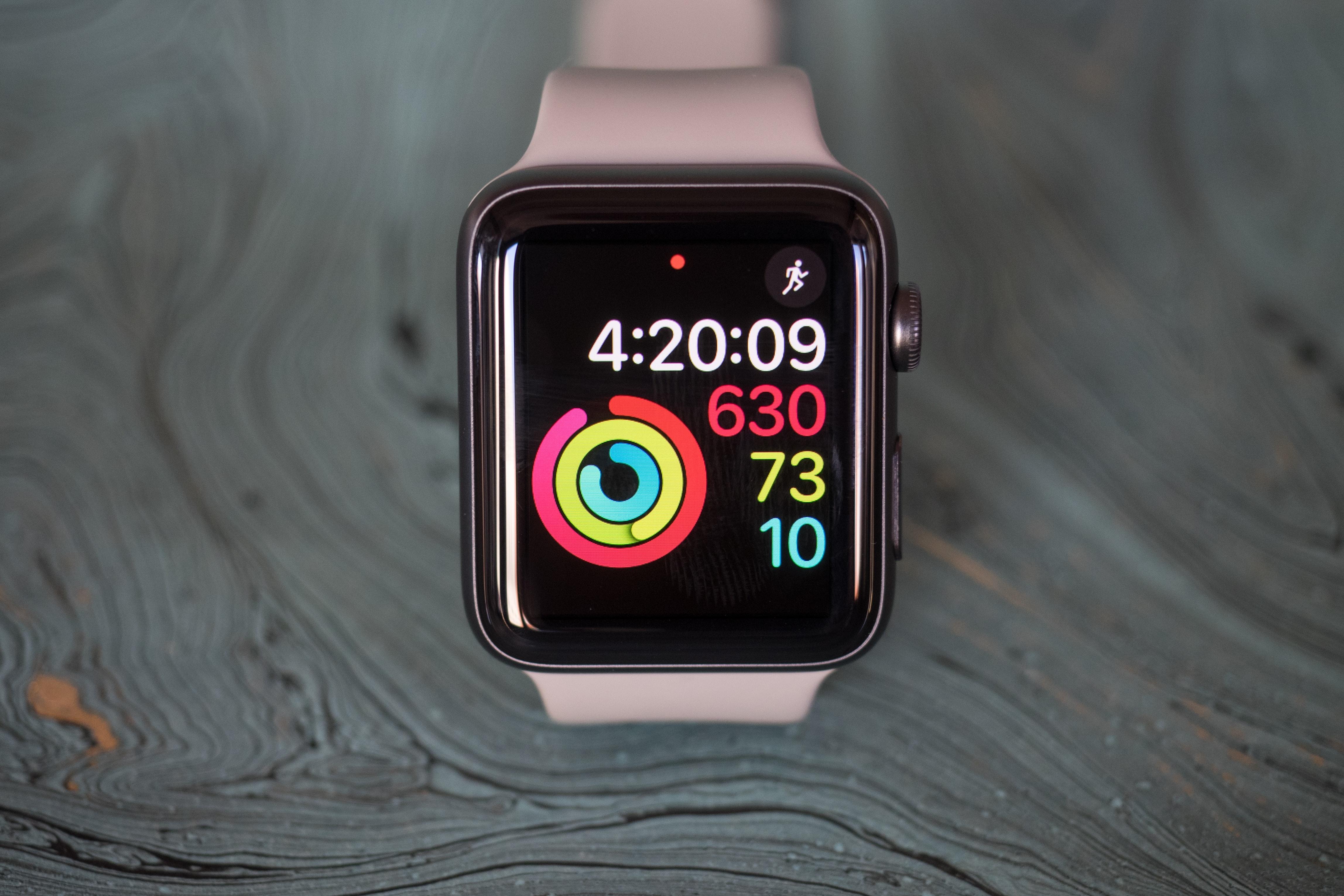 Pa101603.jpg?ixlib=rails 1.1 business news: forget the swiss, it's fossil that apple is threatening Business News: Forget the Swiss, It's Fossil That Apple Is Threatening PA101603