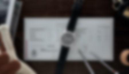 Aaaaa.jpg?ixlib=rails 1.1