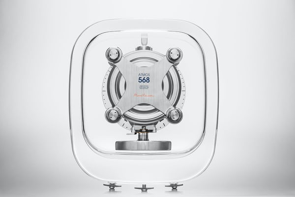 atmos 568 marc newson jaeger-lecoultre