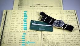 Tudor submariner.marinenationale 9401.0.bluesnowflake 1975 10.11.16 hqmilton7933 13.jpg?ixlib=rails 1.1