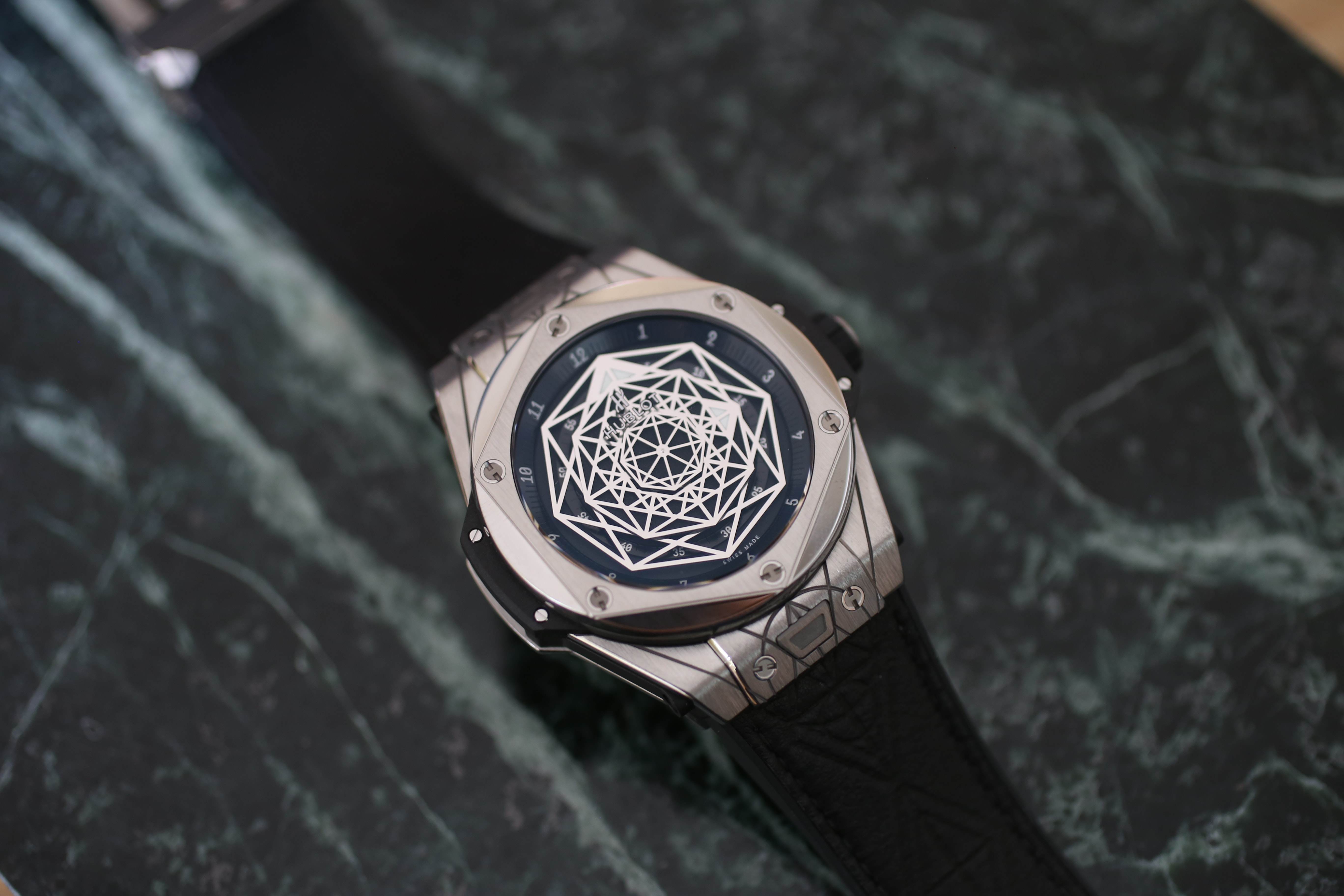 hublot big bang sang bleu maxime buchi In-Depth: The Hublot Big Bang Sang Bleu – A Tattoo-Inspired Limited Edition That I Actually Like (A Lot) In-Depth: The Hublot Big Bang Sang Bleu – A Tattoo-Inspired Limited Edition That I Actually Like (A Lot) IMG 1018